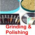 Grinding_Polishing_Group.jpg